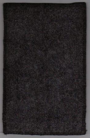 Steel Wool Pol Pal