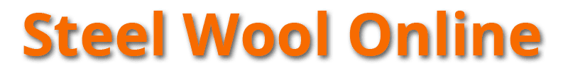 Steel Wool Online